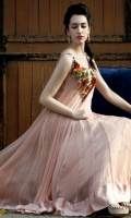 maxi-and-gown-collection-for-june-2015-11