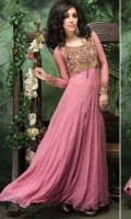 maxi-and-gown-collection-for-june-2015-12