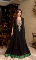 maxi-and-gown-collection-for-june-2015-3