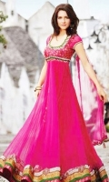maxi-and-gown-collection-for-june-2015-5