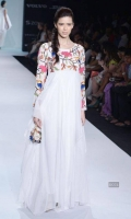 maxi-and-gown-collection-for-june-2015-6