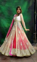 maxi-and-gown-collection-for-june-2015-7