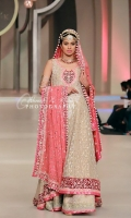 maxi-and-gown-collection-for-june-2015-8