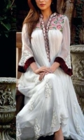 maxi-and-gown-collection-for-june-2015-9