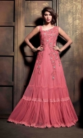 maxi-and-gowns-for-september-2015-10