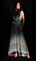 maxi-gowns-dresses-collection-for-june-2015-11