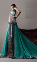 maxi-gowns-dresses-collection-for-june-2015-15