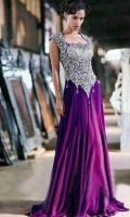 maxi-gowns-dresses-collection-for-june-2015-3