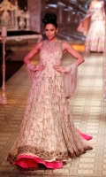 maxi-gowns-dresses-collection-for-june-2015-4