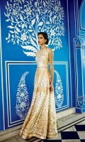 maxi-gowns-dresses-collection-for-june-2015-7