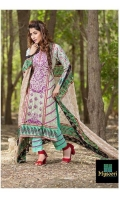maya-ali-embroidered-collection-vol-2-2017-1
