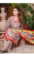 maya-ali-embroidered-collection-vol-2-2017-10
