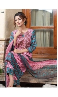 maya-ali-embroidered-collection-vol-2-2017-11