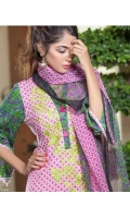 maya-ali-embroidered-collection-vol-2-2017-12