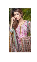 maya-ali-embroidered-collection-vol-2-2017-13