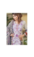 maya-ali-embroidered-collection-vol-2-2017-14
