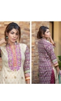 maya-ali-embroidered-collection-vol-2-2017-16