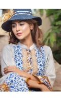 maya-ali-embroidered-collection-vol-2-2017-17