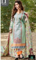 maya-ali-embroidered-collection-vol-2-2017-3