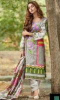 maya-ali-embroidered-collection-vol-2-2017-4
