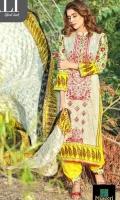 maya-ali-embroidered-collection-vol-2-2017-5