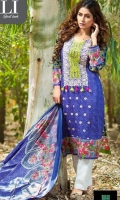 maya-ali-embroidered-collection-vol-2-2017-6