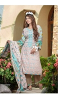 maya-ali-embroidered-collection-vol-2-2017-7
