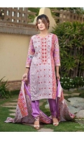 maya-ali-embroidered-collection-vol-2-2017-8