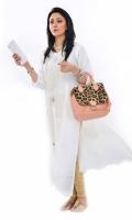 meeshan-pret-wear-2014-72