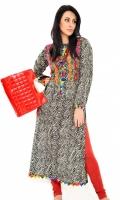 meeshan-pret-wear-2014-75