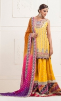 mehandi-and-mayoo-collection-for-june-2015-12