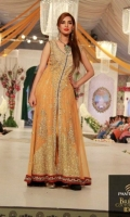 mehandi-and-mayoo-collection-for-june-2015-3