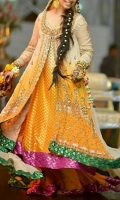 mehandi-and-mayoo-collection-for-june-2015-8