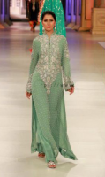 mehandi-mayoo-collection-for-march-2015-1