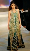 mehandi-mayoo-collection-for-march-2015-13