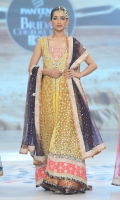 mehandi-mayoo-collection-for-march-2015-16