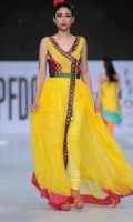 mehandi-mayoo-collection-for-march-2015-17