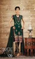 mehandi-mayoo-collection-for-march-2015-4