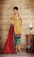 mehandi-mayoo-collection-for-march-2015-5