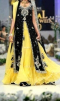mehandi-mayoo-collection-for-march-2015-9