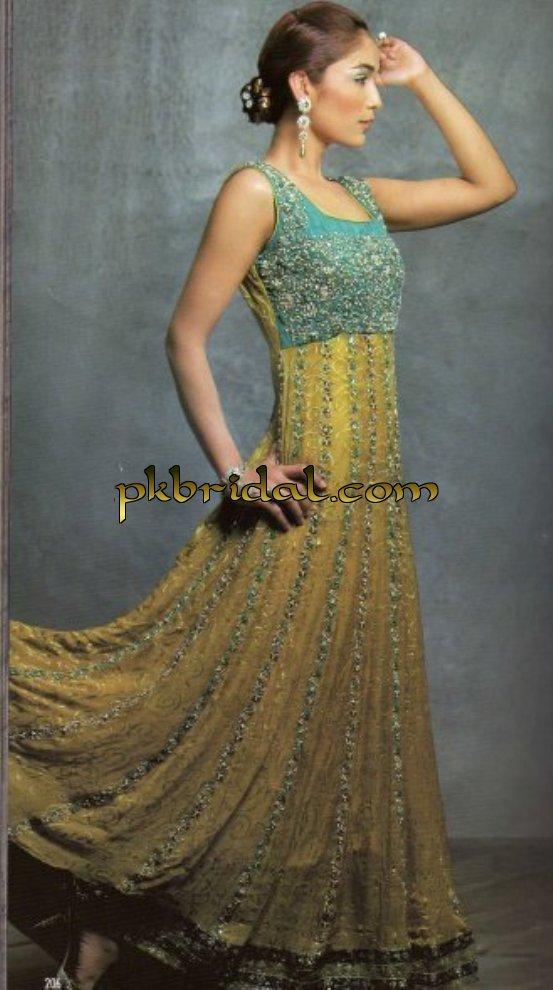 pakistani-mehndi-dresses-10