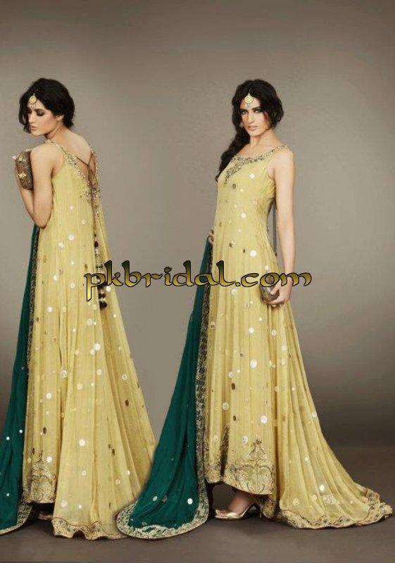 pakistani-mehndi-dresses-18