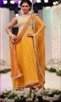 pakistani-mehndi-dresses-29
