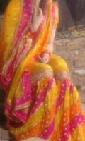 pakistani-mehndi-dresses-5