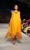 pakistani-mehndi-dresses-6