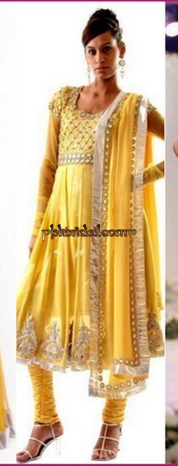 mehndi-dresses-1