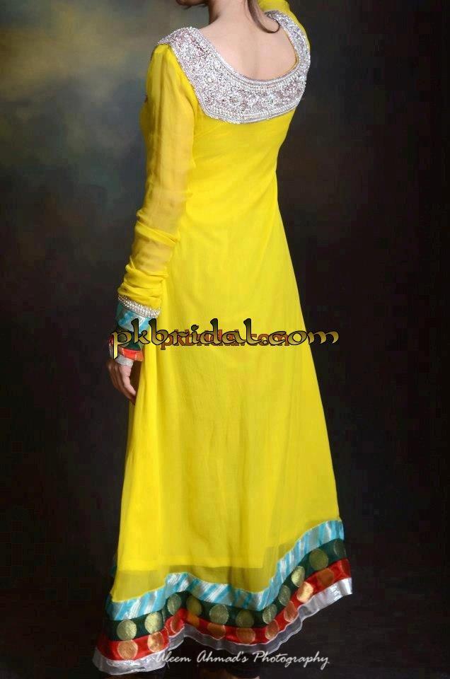 mehndi-dresses-10