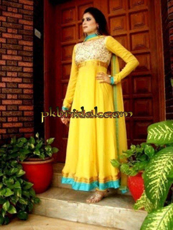 mehndi-dresses-4