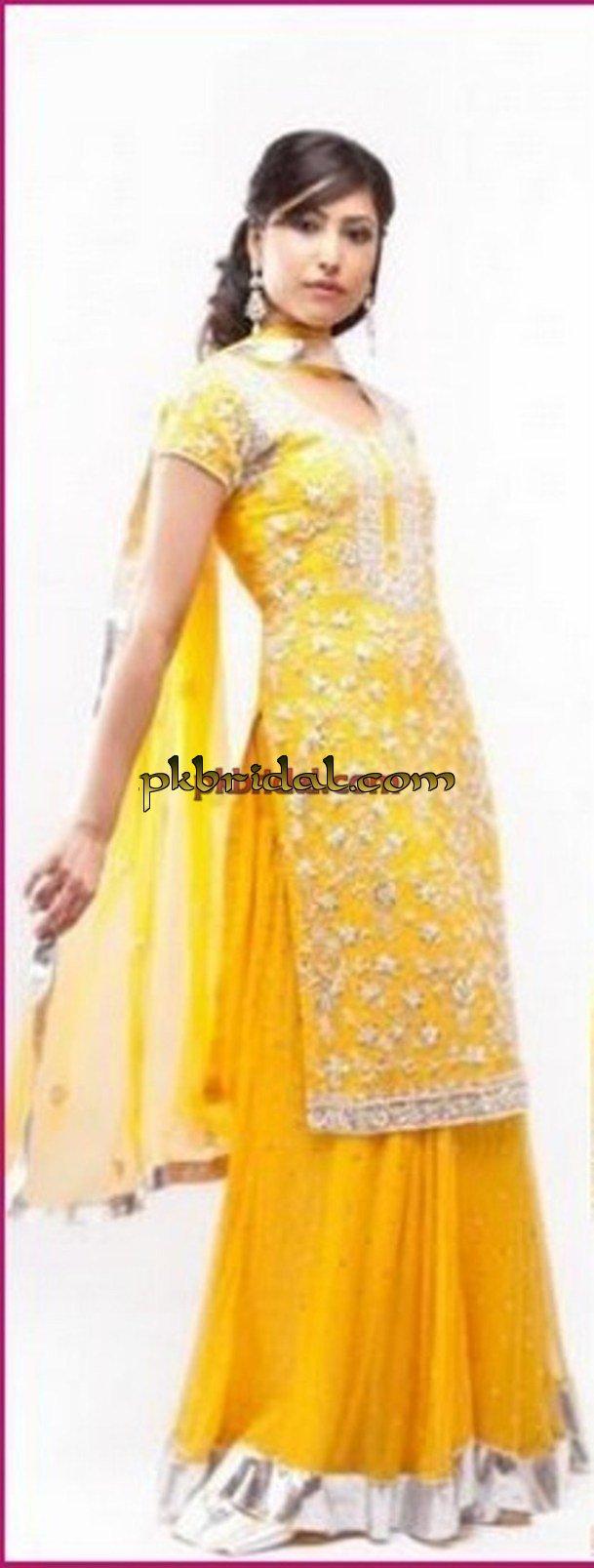 mehndi-dresses-8