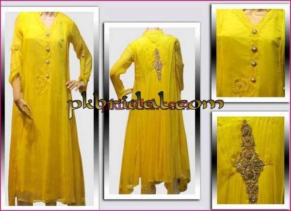 mehndi-dresses-9